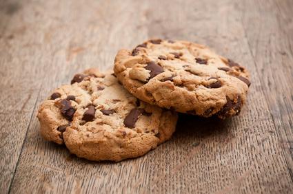 EU-Cookie-Richtlinie: Hinweis nötig oder nicht?