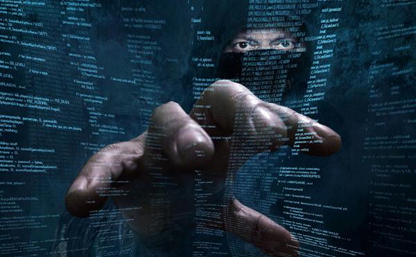 Wo lauert die größte Cyber-Gefahr für kleine und mittelständische Unternehmen?