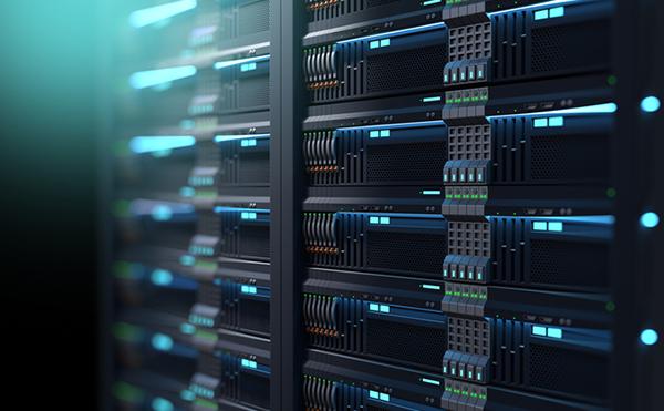 Backups: Pflicht und Grenzen der Datensicherung