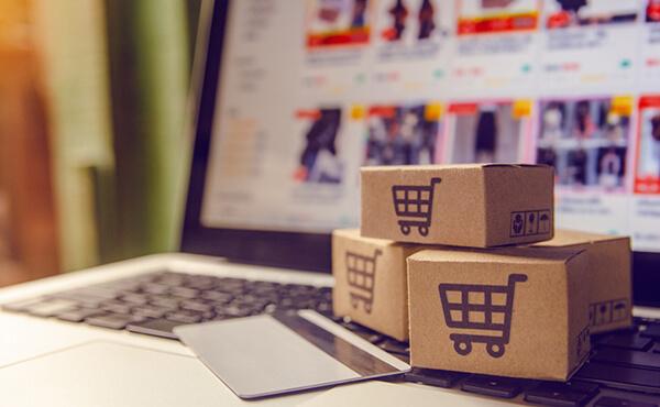 Suchmaschinenoptimierung: SEO-Boost für Onlineshops