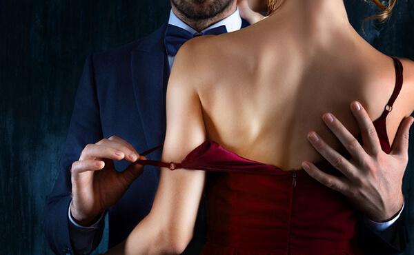 Sex sells, not – oder wie ein obsoletes Modell viele Menschen verärgert
