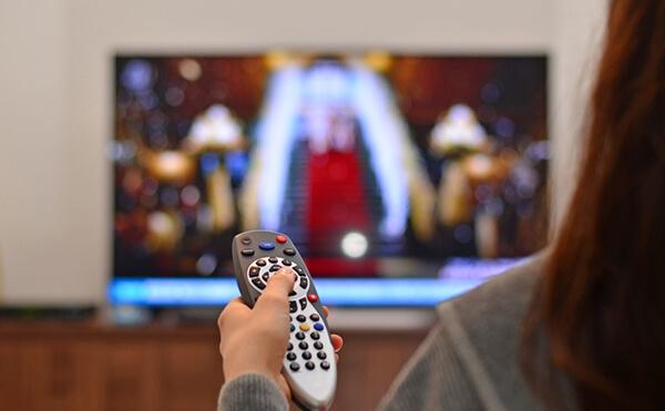 Was war die teuerste Werbung im Jahr 2020?