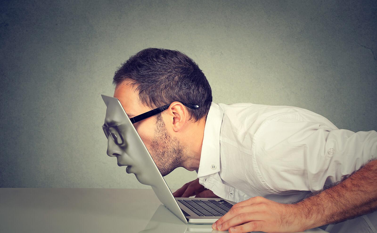 Deep Fakes – gelungener Gag oder neue Bedrohung?