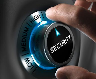 Schon wieder alte Sicherheitslücke bei Microsoft entdeckt