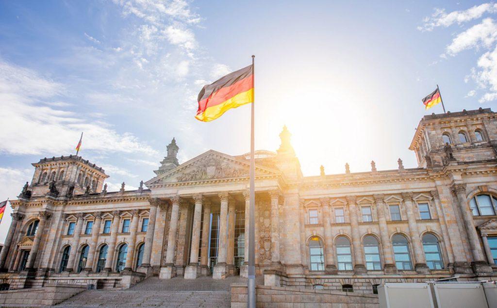 Anti-Abmahngesetz: Bundestag stimmt gegen Abzocke im Internet
