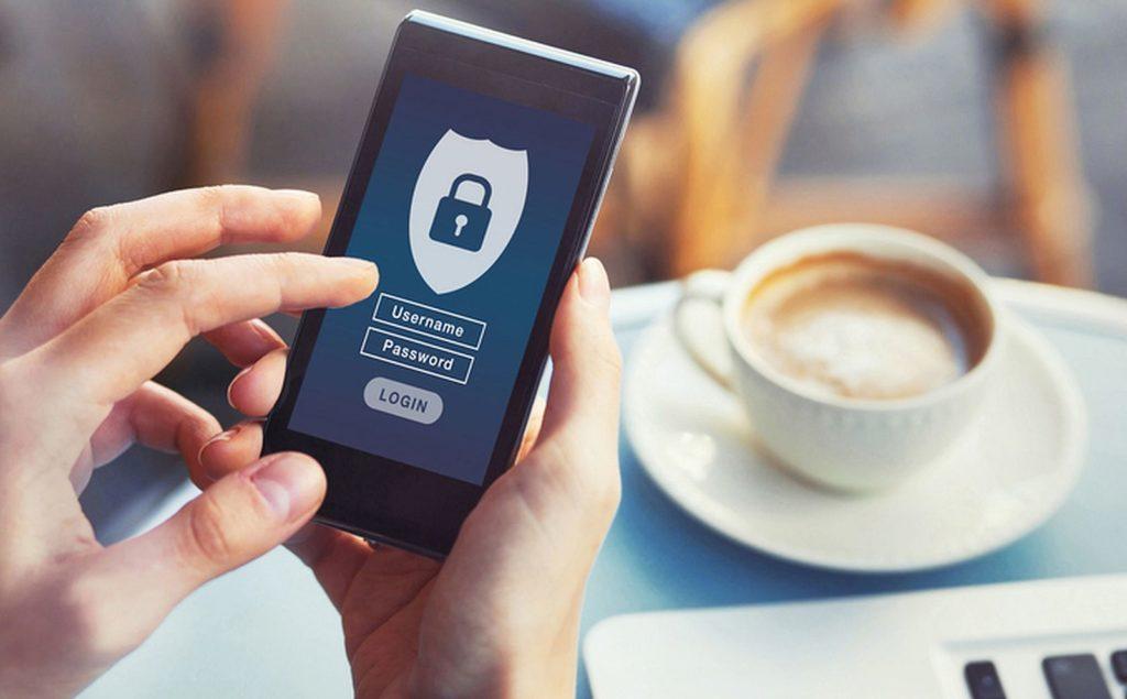 Passwort vergessen, zu schwach oder geknackt?