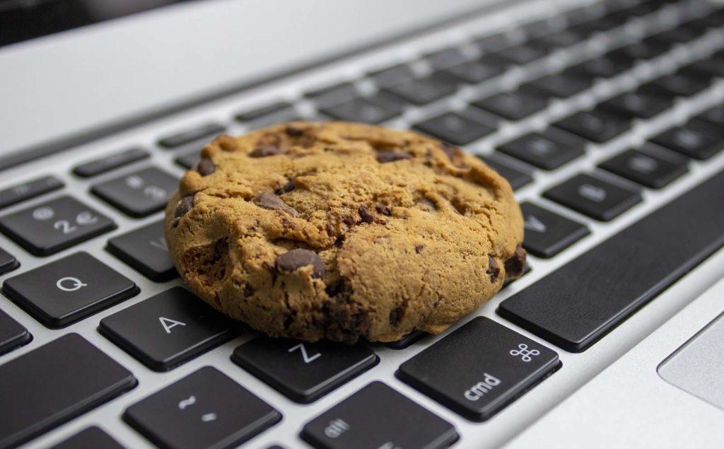 Cookie-Banner korrekt? – Wird schon keiner hinschauen …