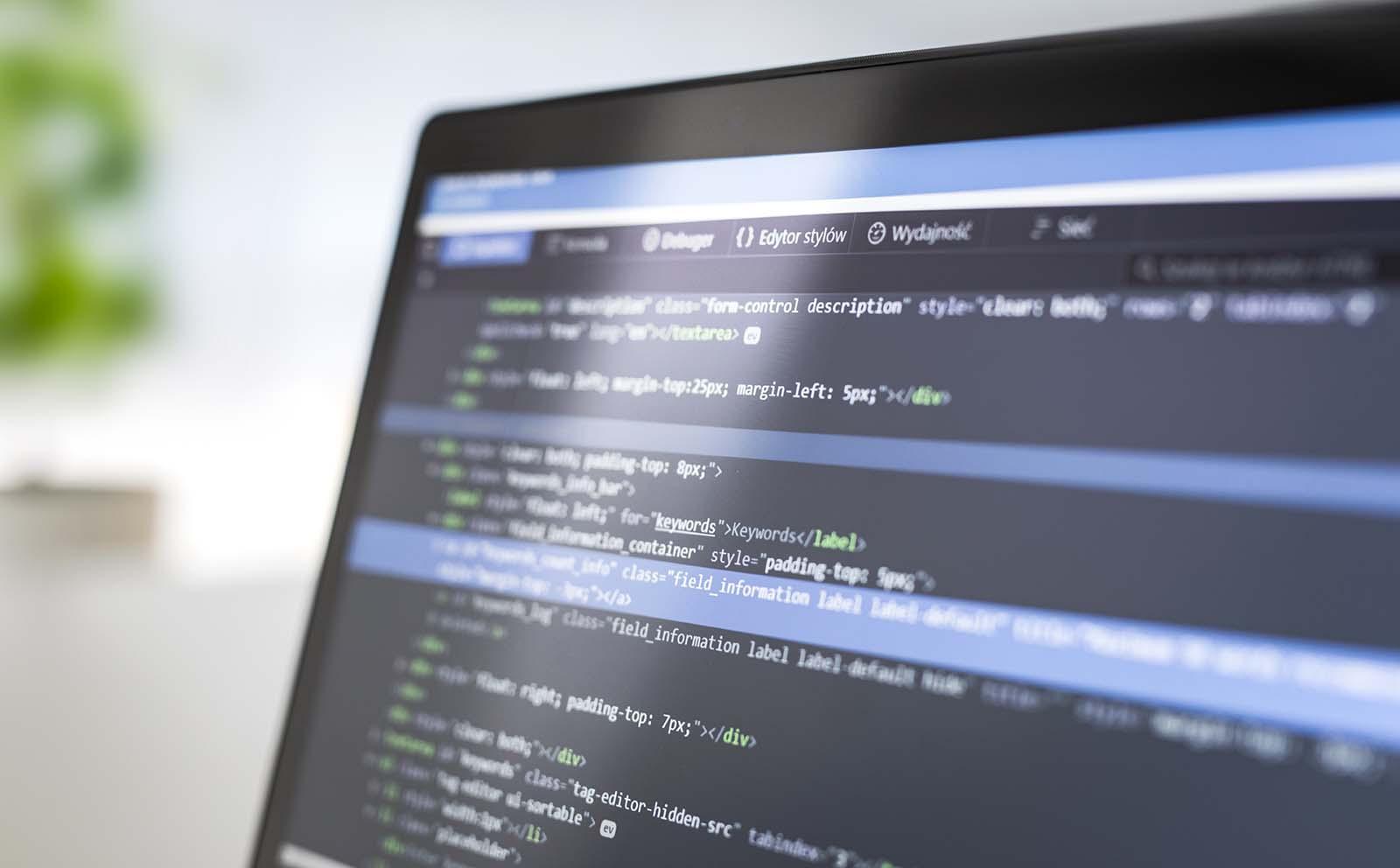 Was war die erste Internetseite der Welt?