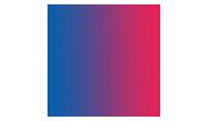 SEO-optimiert: Leistungsstarke Plug-Ins zur Suchmaschinenoptimierung (SEO)