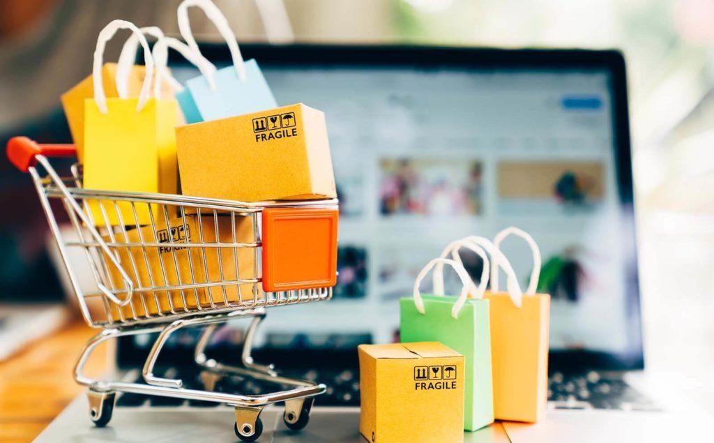 65.500 Euro Strafe für einen veralteten Onlineshop